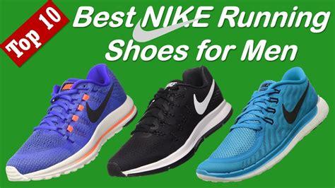 best nike running best nike running shoes for best nike running shoes