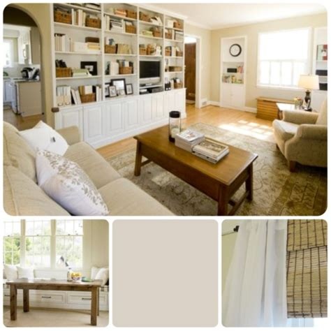 40 best images about cabin on paint colors interior colors and behr premium plus