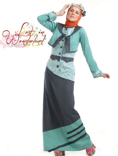 1000 images about gamis and islamic clothing on turkish design maxi dresses and abayas