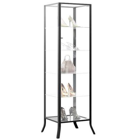 ikea curio canada glass curio massagroup co