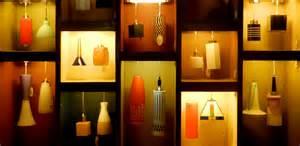 decorative lights commercial lights outdoor lights