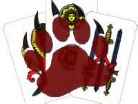 gioco bestia bestia gioco di carte