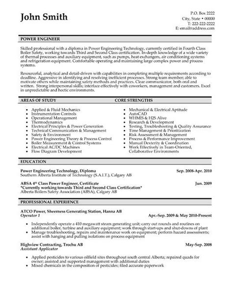 controls engineer government professional resume templates 10 best best electrical engineer resume templates sles images on sle resume