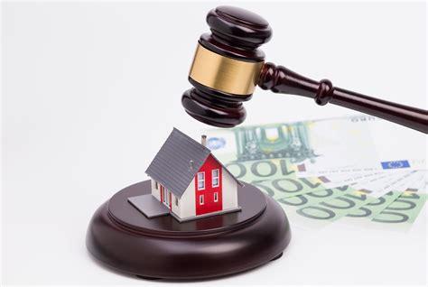 aste immobiliari banche riforma vendite giudiziarie soloagevolazioni