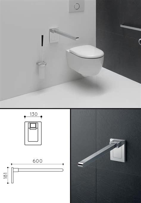 toilet grab bars folding support rails disabled bathroom