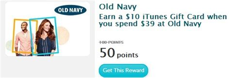 printable coupons for itunes gift cards old navy coupon spend 39 00 get free 10 itunes gift