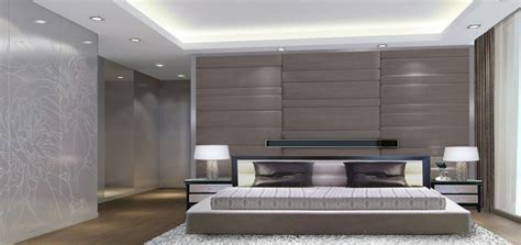 modern minimalist bedroom modern minimalist bedroom with tv and computer download
