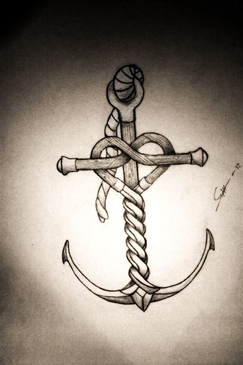 compass tattoo cliche 557 best tattoos images on pinterest