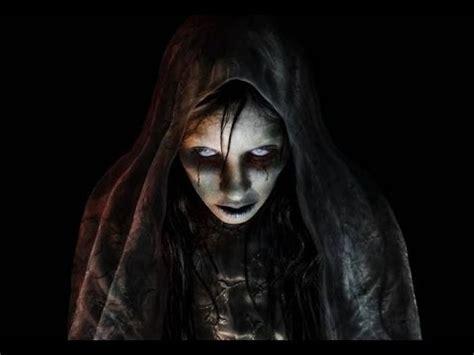 imagenes en movimiento halloween imagenes de miedo para halloween youtube