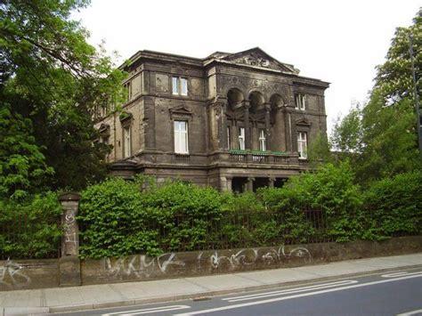 wohnkultur iserlohn villa gustav lohmann witten architektur baukunst nrw