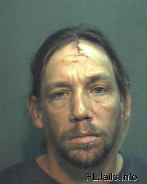 Cole County Arrest Records Cole Fletcher Arrest Mugshot Orange County Florida 10 13 2010