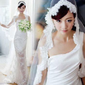 desain dress ala korea 65 best images about ウェディングメイク on pinterest pink lips