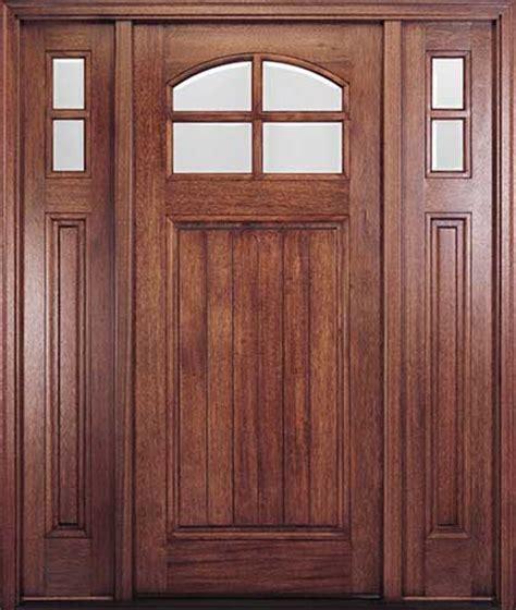 front doors style craftsman style front doors entry doors exterior doors