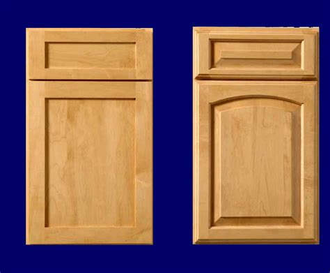 cheap kitchen cabinet doors only trendy replace kitchen cabinet doors only 29 cordial