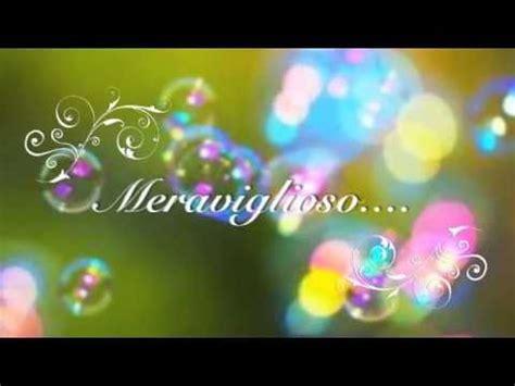meraviglioso mio con testo free canzone meraviglioso mp3 song gheea