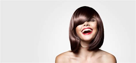 salon search hairsalons directory 100 our directory hair salon in best salons u0026