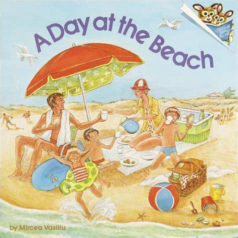 a seaside books mircea vasiliu books biography