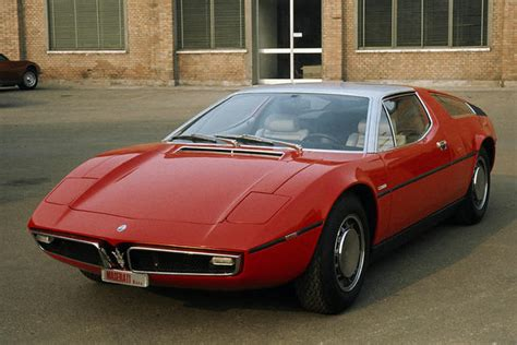 maserati bora for sale classic maserati bora cars for sale classic and