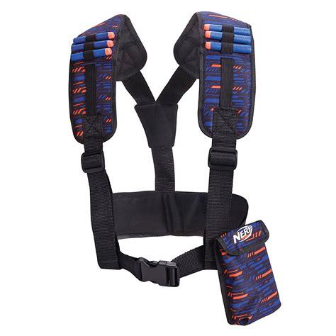 Nerf Vest buy nerf elite utility west 11508 incl shipping