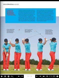 golf swing lag drills golf backswing drill video summary please see the