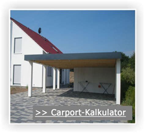 carport kalkulator carport kalkulator my