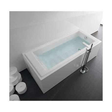 17 meilleures id 233 es 224 propos de baignoire roca sur