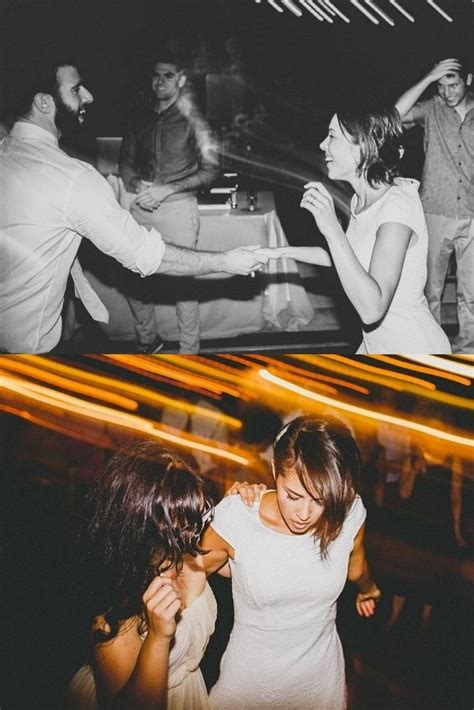 swinging the lead origin 26 best my wedding images on pinterest kina grannis