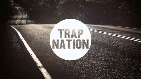 wallpaper engine trap nation trap nation wallpapers wallpaper cave