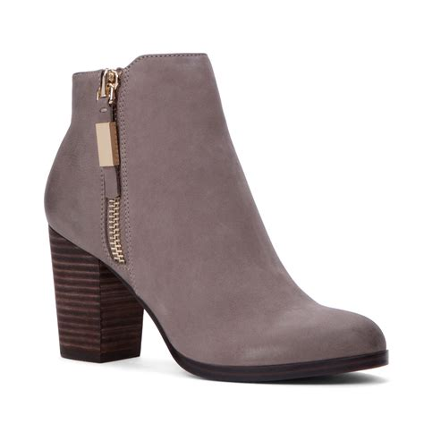 boots shoes for mathia grey s boots ankle boots ankle and gray color