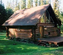 log cabin kits idaho lovely log cabin homes page 3 new