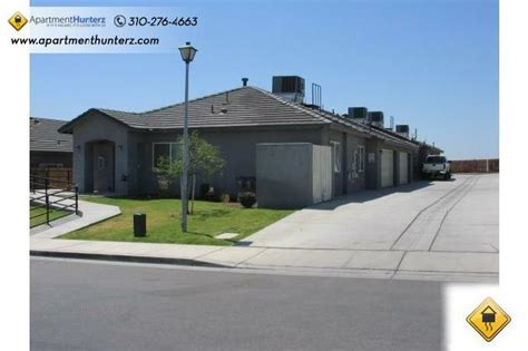 apartment for rent in bakersfield for 800 480481 best
