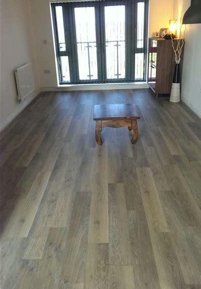 karndean knight tile lime washed oak kp vinyl flooring