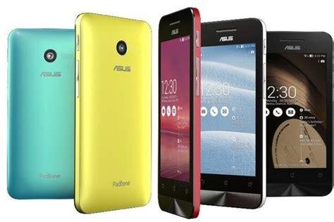 N Spesifikasi Hp Asus Zenfone Go daftar harga dan spesifikasi hp asus 2015 yang populer