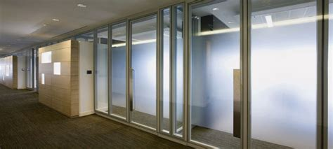interior partitions interior design offices partitions acoustic partitions