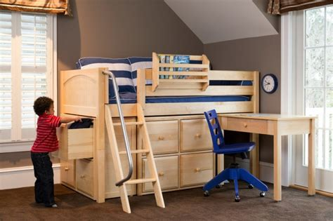 loft beds for low ceilings bunk beds for low ceilings home design