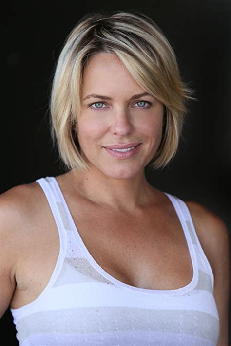 arianne zucker changing hair styles pictures photos of arianne zucker imdb