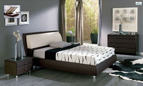 Master Bedroom Furniture Sets by Master Bedroom Sets Luxury Modern And Italian Collection