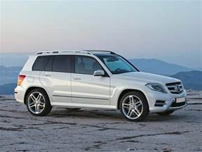 2015 Mercedes Glk Price 2015 Glk Release Date Price And Specs
