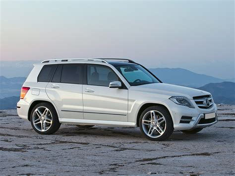 benz jeep 2015 2015 mercedes benz glk class price photos reviews