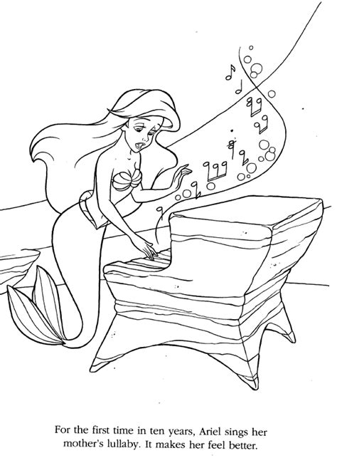 mako template mako mermaids zac coloring page coloring pages
