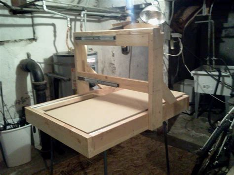diy cnc router autos post