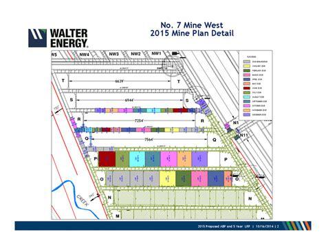 westerbeke wiring diagram sullair wiring diagram wiring