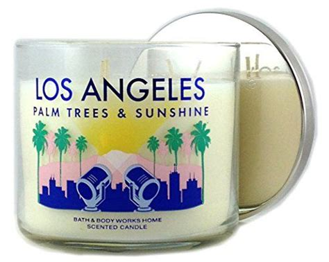 candle lighting los angeles 17 best images about candle scents i like on pinterest