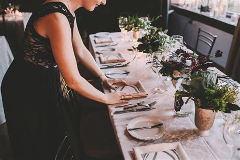 membuka usaha event organizer 7 tips sukses bisnis event organizer sudah tahu belum