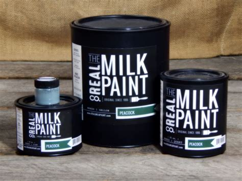 sage grey color milk paint order milk paint online peacock color milk paint order real milk paint online