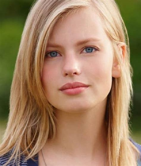 best haircuts for long straight fine hair photo gallery of long hairstyles straight fine hair