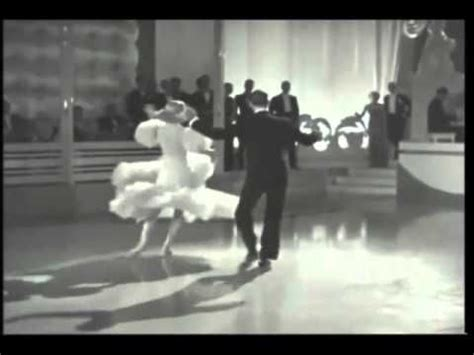 Parov Stelar Swings And Fred Astaire On Pinterest