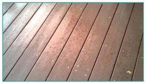 composite decking  concrete steps