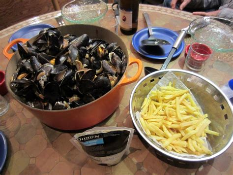 belgian cuisine brussels a bite of belgian food culture the study abroad