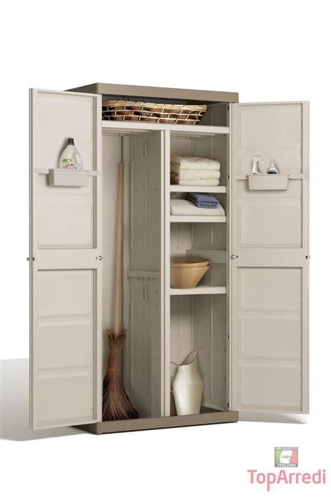 Under Kitchen Cabinet Storage Ideas Utility Cabinet Design Joy Studio Design Gallery Best